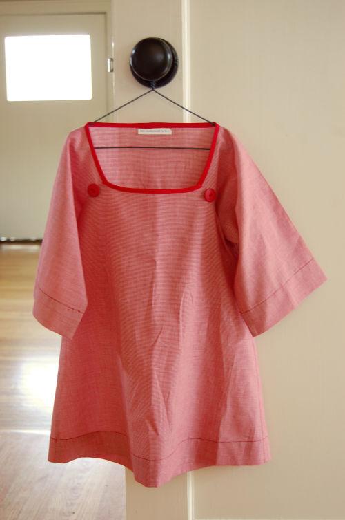 DSC_0005.red.dress
