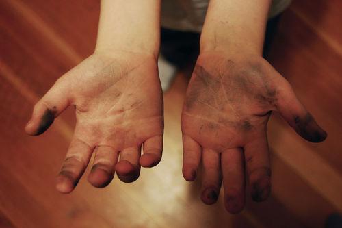 Art.Hands