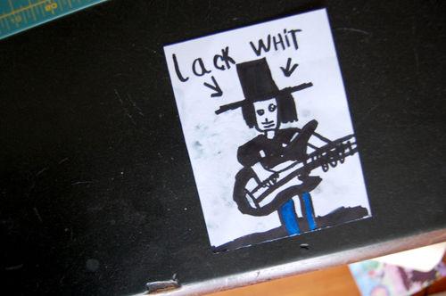 Jack.White