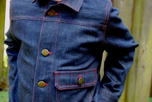 Will.Jacket2
