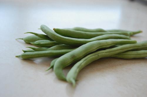 Pole.Beans