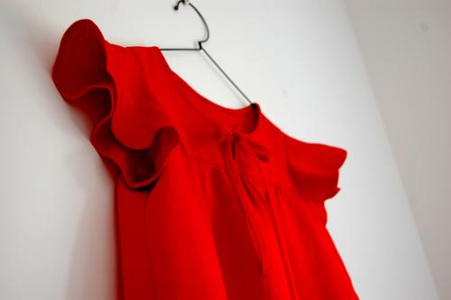 Red.Linen.Dress01