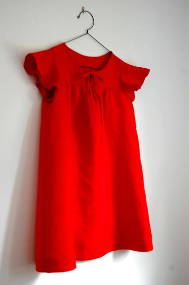 Red.Linen.Dress02