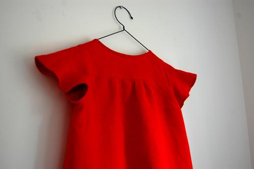 Red.Linen.Dress03