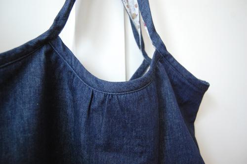 Tote.Bag02