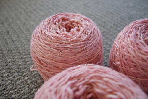 Pink.Yarn
