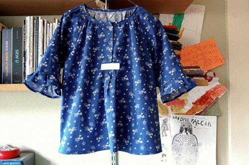Eliza's.blouse2
