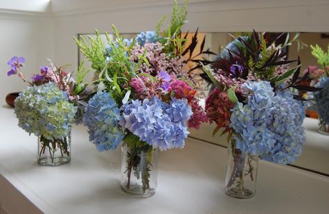Teacher.Bouquets