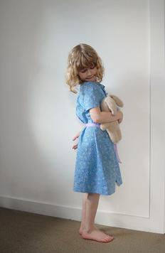 Easter.Dress03