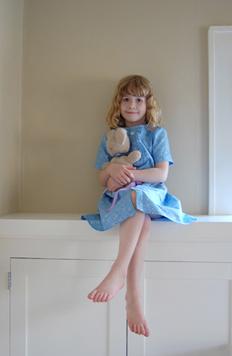 Easter.Dress01